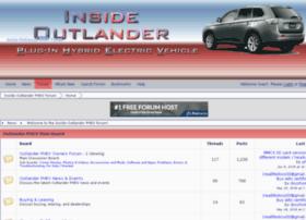 insideoutlander.boards.net