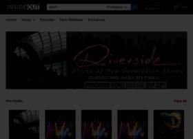 insideoutshop.de