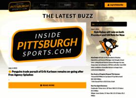 insidepittsburghsports.com