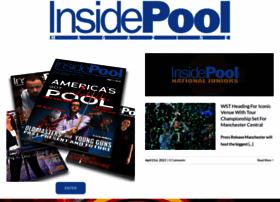 insidepoolmag.com