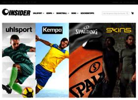 insider-handball.com
