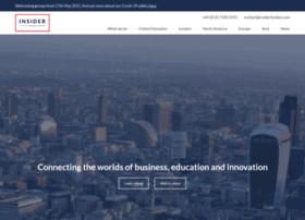 insider-london.co.uk