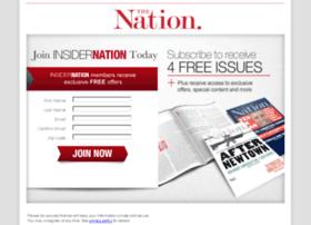 insider-nation.com