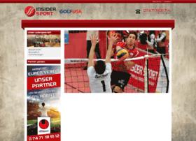insider-sport.com