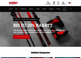 insider-sportshop.com