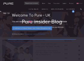 insider.pure.com