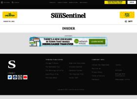 insider.sun-sentinel.com
