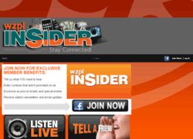 insider.wzpl.com