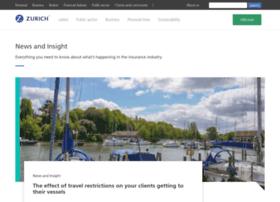 insider.zurich.co.uk