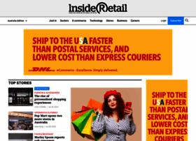insideretail.com.au