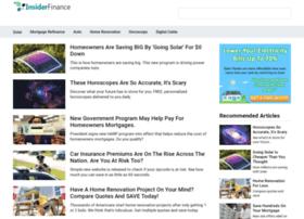 insiderfinancialtips.com