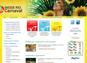 insideriocarnaval.com.br