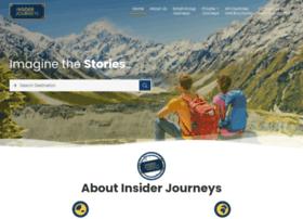 insiderjourneys.com.au