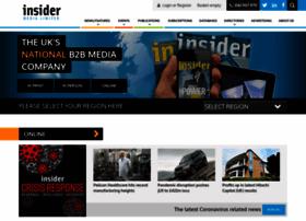 insidermedia.com