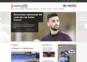 insideroma.com