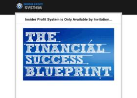 insiderprofitsystem.com