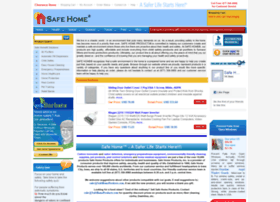 insiders.safehomeproducts.com