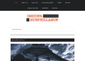 insidersurveillance.com