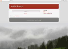 insideschoolz.blogspot.com