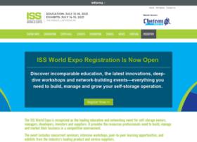 insideselfstorageworldexpo.com