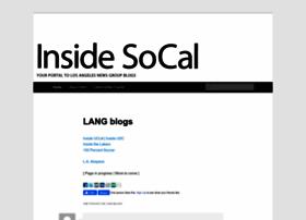 insidesocal.com