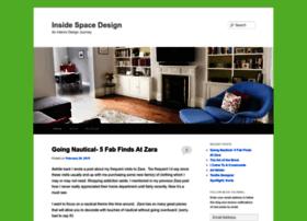 insidespacedesign.wordpress.com