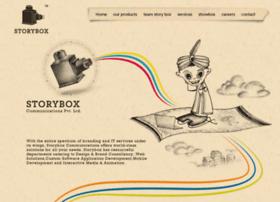 insidestorybox.com