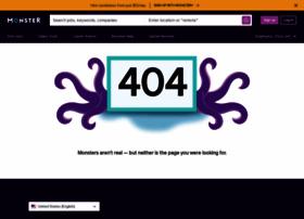 insidetech.com