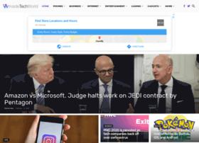 insidetechworld.com