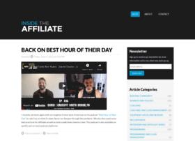 insidetheaffiliate.com