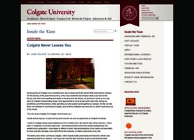 insidethegate.colgate.edu