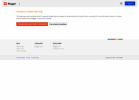 insidetomsbrain.blogspot.com