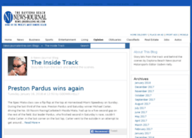 insidetrack.blogs.news-journalonline.com