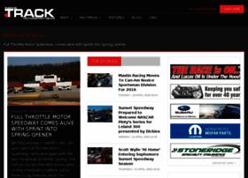 insidetracknews.blogspot.com