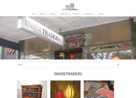 insidetraders.com.au