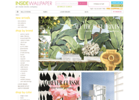 insidewallpaper.com