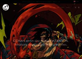 insidezecube.com