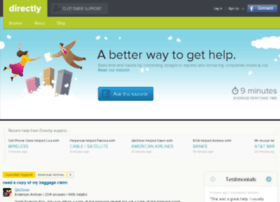 insidr.net