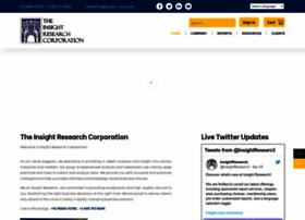 insight-corp.com