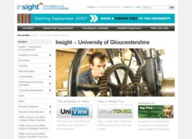 insight-dev.glos.ac.uk