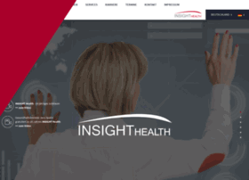 insight-health.de