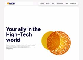 insight.com.mx