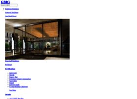 insight.gbig.org