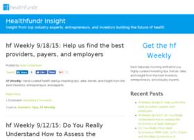 insight.healthfundr.com