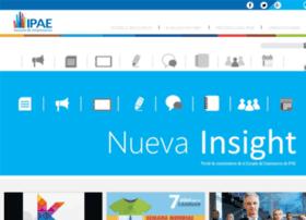 insight.ipae.edu.pe