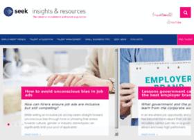 insight.seek.com.au