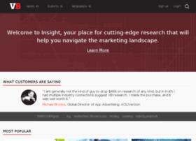 insight.venturebeat.com