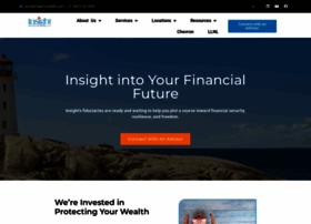 insight2wealth.com