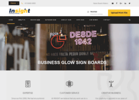 Insightab.com