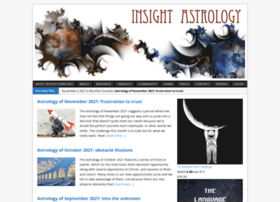 insightastrology.net